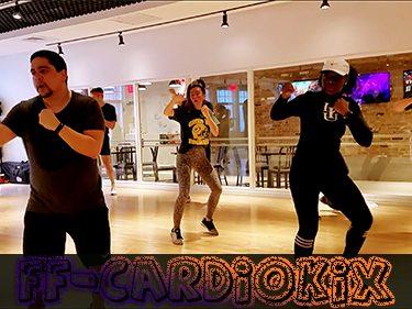 FF-CardioKix®