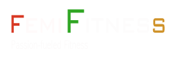 FemiFitness - Passion-fueled Fitness